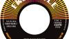 7: Various Artists – Black Feeling Two Sampler