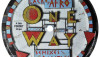 12: Lack Of Afro – One Way: Remixes & Rarities Sampler
