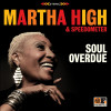 ALBUM: Martha High & Speedometer – Soul Overdue