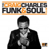 ALBUM: The Craig Charles Funk & Soul Club