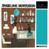 ALBUM: Angeline Morrison – Are You Ready Cat?