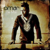 ALBUM: Omar – The Man