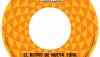 7: Ray Lugo & The Boogaloo Destroyers – El Ritmo De Nueva York