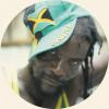 12: Kalbata & Mixmonster – Congo Beat the Drum