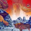 ALBUM: The Shaolin Afronauts – Follow The Path