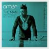ALBUM: Omar – The Man (Retwisted by Scratch Professer)