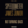 12: Speedometer – No Turning Back
