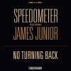 12: Speedometer – No Turning Back