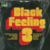 ALBUM: Black Feeling, Vol. 3