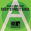 7: Souls Come Alive (Sampler)
