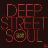 ALBUM: Deep Street Soul – Come Alive!