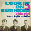 DIGI: This Girl Special Edition – Cookin' On 3 Burners ft Kylie Auldist