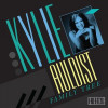 ALBUM: Kylie Auldist – Family Tree