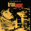 ALBUM: Brian Auger – Back to the Beginning …Again: The Brian Auger Anthology, Vol. 2