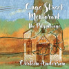 ALBUM: Carleen Anderson Cage Street Memorial – The Pilgrimage