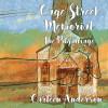 ALBUM: Carleen Anderson Cage Street Memorial – The Pilgrimage