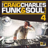 ALBUM: The Craig Charles Funk & Soul Club, Vol. 4