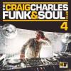 ALBUM: The Craig Charles Funk & Soul Club, Vol. 4