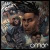 ALBUM: Omar – Love in Beats