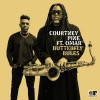 7: Courtney Pine – Butterfly (feat. Omar)