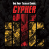 ALBUM: The Andy Tolman Cartel – Cypher