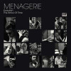 DIGI: Menagerie – Evolution