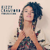DIGI: Kizzy Crawford – Progression