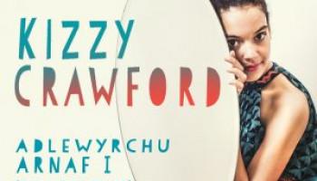 DIGI: Kizzy Crawford – Adlewyrchu Arnaf I