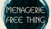 MenagerieFreeThingPackshot
