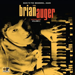 brian-auger-back-to-the-beginning-again-the-brian-auger-anthology-vol-2